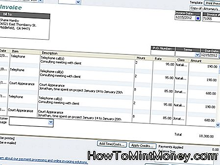 Ausin_QuickBooks_Classes_07