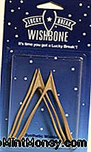 ph_wishbone_04pack
