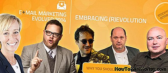 Maksimere Email Marketing Succes med Tantalizing Testimonials