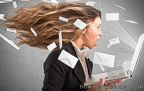 10 Big, Fat, Ugly Email Marketing Blunders