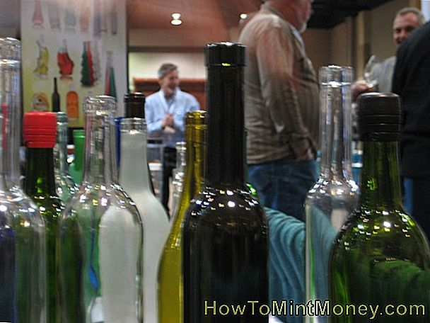 Midwest Grape and Wine Conference.