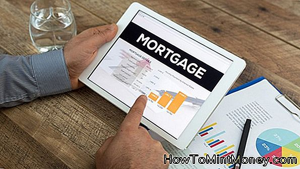 Online Mortgage Lånressourcer