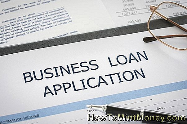 SMB Business Loan Covenants: Mida on vaja teada