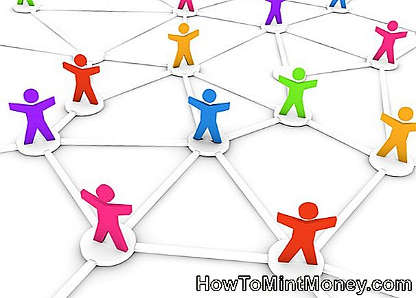 Social Networking eller Online Community?