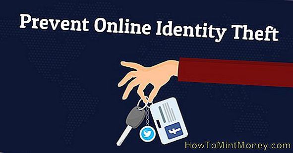 Stop Business Identity Theft