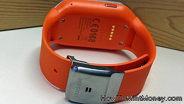 Vil Apple lancere en Smartwatch Craze i 2015?