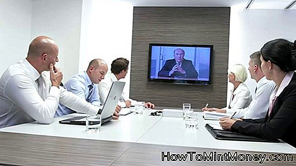 TRY VIDEO-CONFERENCING