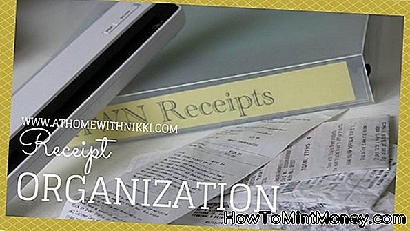 Business Organization Tips