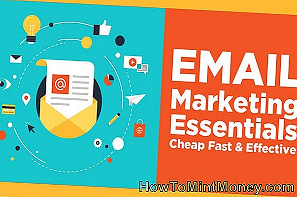 MarketingSherpa Email Marketing Essentials Workshop