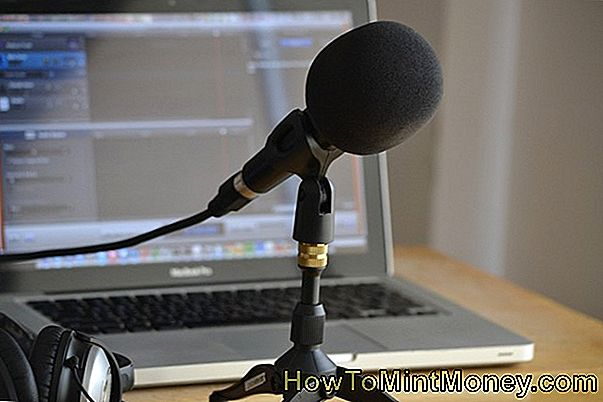 Podcasting entmystifiziert