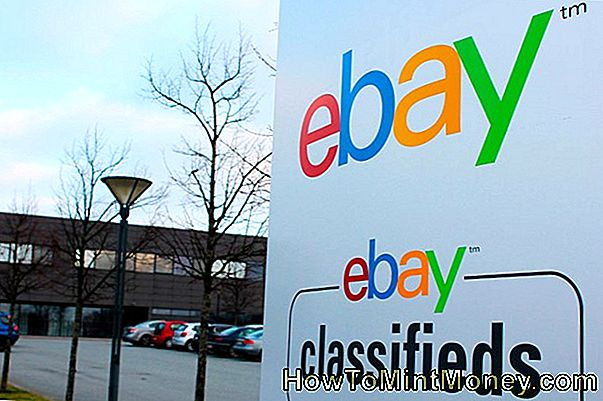 EBay Marketing, Twitter, Woot og Sourcing Varer Via Twitter