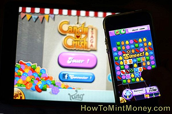 Social Gaming: En 'Candy Crush' eller 'Resident Evil' for marketingfolk?