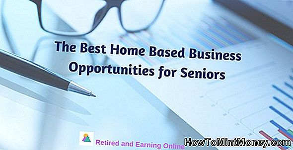 Home Based Business Opportunities - otsin selgust