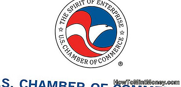 U.S. Chamber of Commerce: Small Business Resources