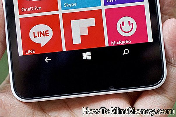 Preview: Windows Phone 7 Operativsystem