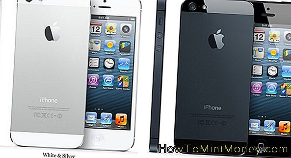 BlackBerry og iPhone Sales Up: Men hvad er Smartphone Outlook?