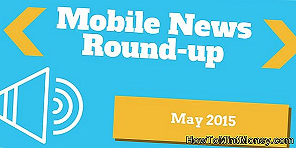 Mobile Apps Round-up 11.20.2009: LTech Heads to the clouds
