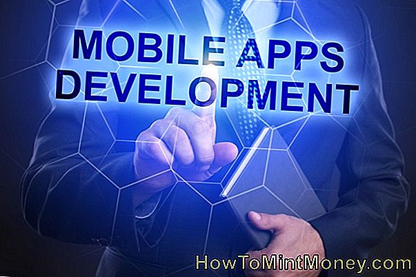 Mobile Developer Recruitment Woes