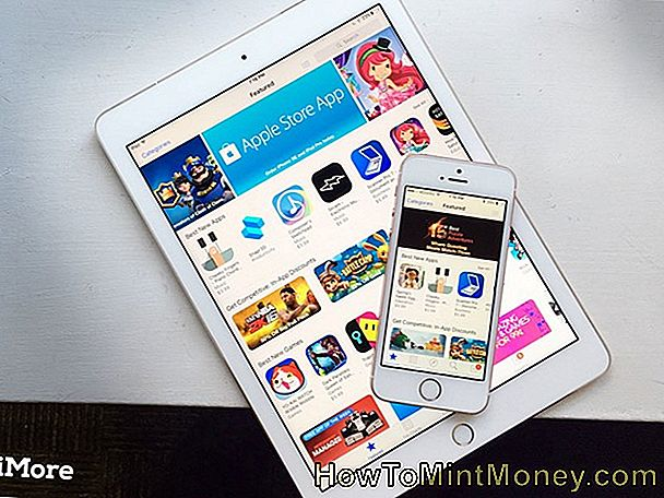 Mobile News: To iPhones til Verizon? iPhone Game Developers Networking