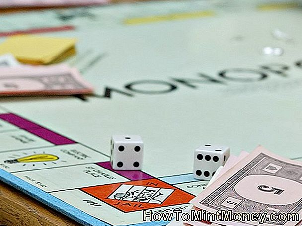 Lessons Learned Monopoly spielen