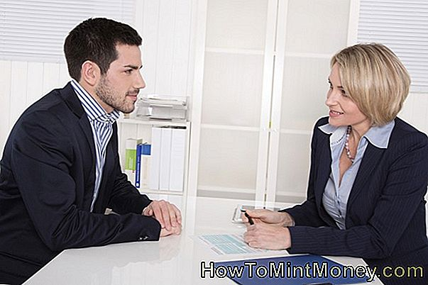 Das Un Job Interview