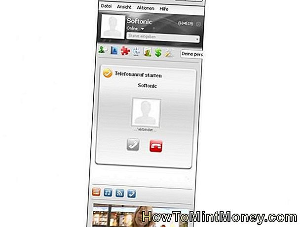 Kostenlose Instant-Messaging-Software
