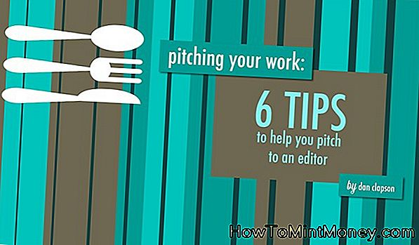 How to Pitch Bloggers: 6 Tipps