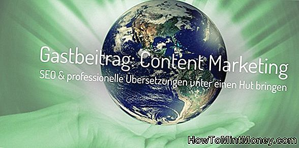 Online-Marketing mit Blogs