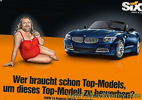Das beste Marketing ist oft nicht einmal Marketing