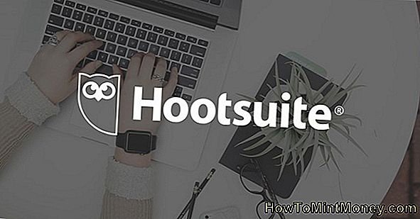 Social Media Marketing und Sicherheit mit Hootsuite
