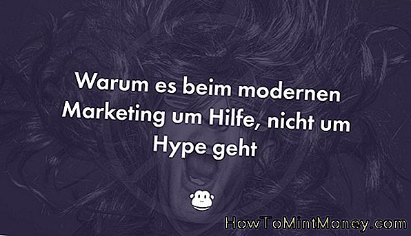 Warum Outbound-Marketing noch nie so effektiv war