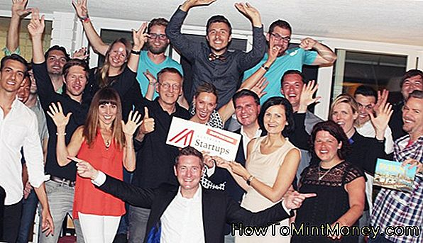 BusinessMoms Get Togethers-Los Angeles und mehr