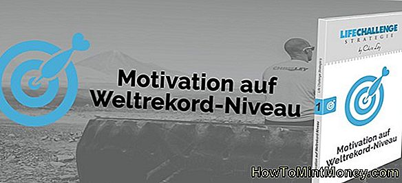 Auf Motivation