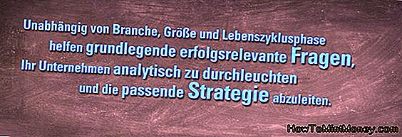Machen Sie Business Networking zu einem Teil Ihres Marketing-Arsenals