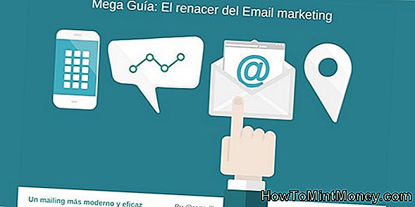 Uso de blogs como herramientas de marketing