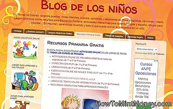 Libro Blogs Para Blogtipping