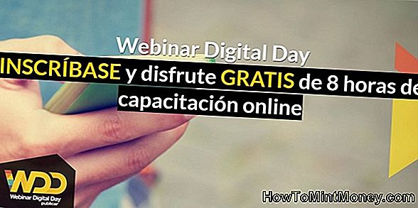 Hacer que el marketing B2B funcione - Webinar gratuito