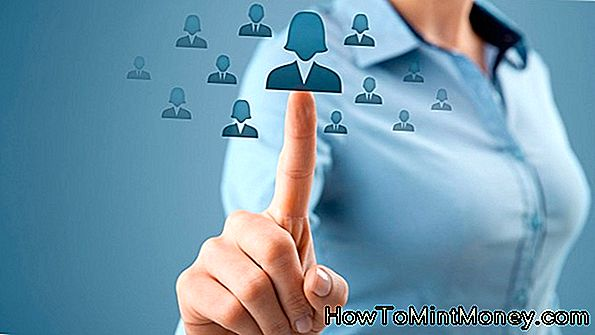 The Scoop on Outsourcing HR utilizando PEOs