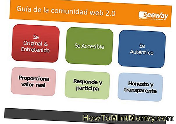 Buzz Marketing: uso de blogs, foros, conversaciones y comunidad para crear marcas y tráfico