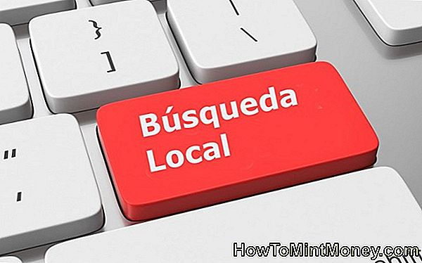 Mejor marketing local con Google