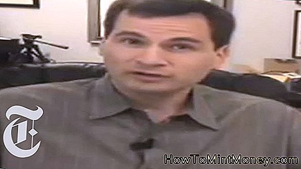 David Pogue revisa el Flip Video