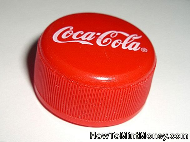 COKE CAPS IT