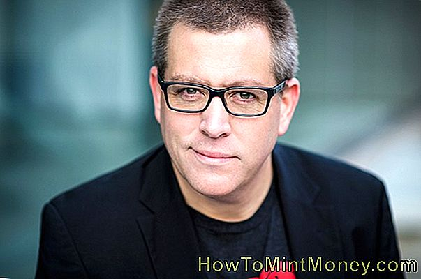 HARO ja Peter Shankman Soar New Heightsile