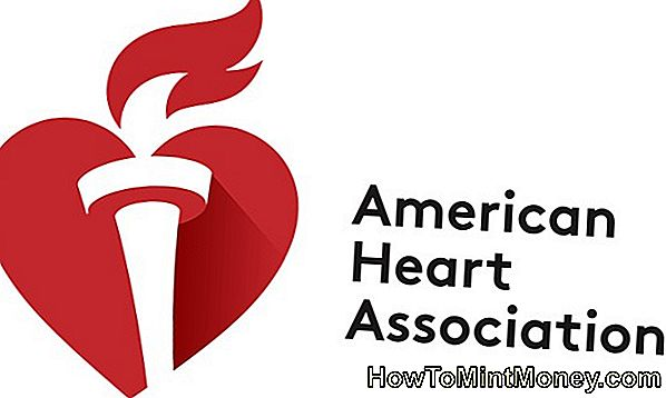American Heart Associationi kõndimise programm