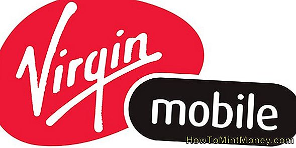 Virgin Mobile läheb ooperisse; Mobile Spam Bill on Books